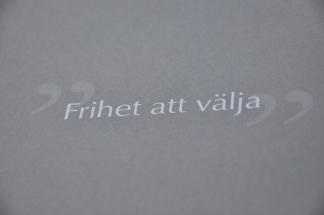 Citat HalmstadHus