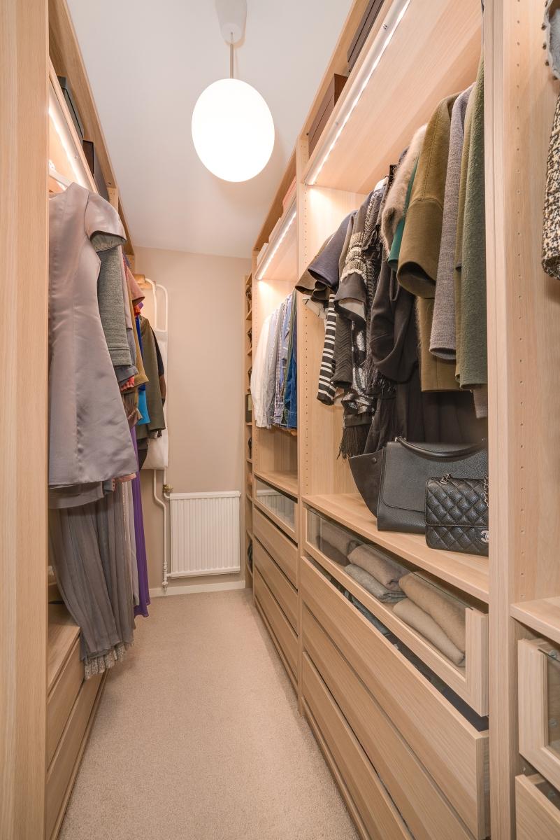 hylteg15-hires-027 – en blogg om hemlängtan, bostäder och inredning