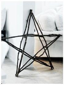 Vackert i sin enkelhet! Bild lånad från annixen.blogspot.se