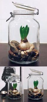 Bild hittad på Pinterest och lånad från: annlouise-sjostrom.com