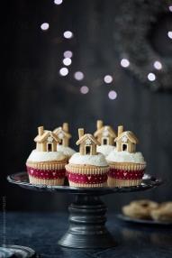 Sötaste muffinsen! Bild lånad från blackstocksy.com