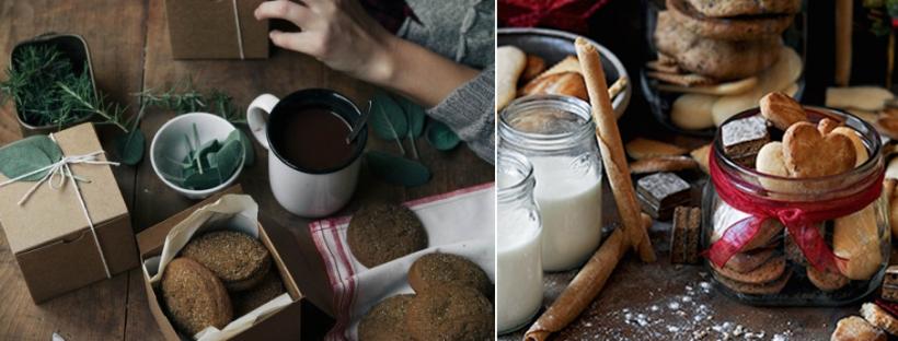 Bild hittad på Pinterest och lånad från: blog.tagesanzeiger.ch
