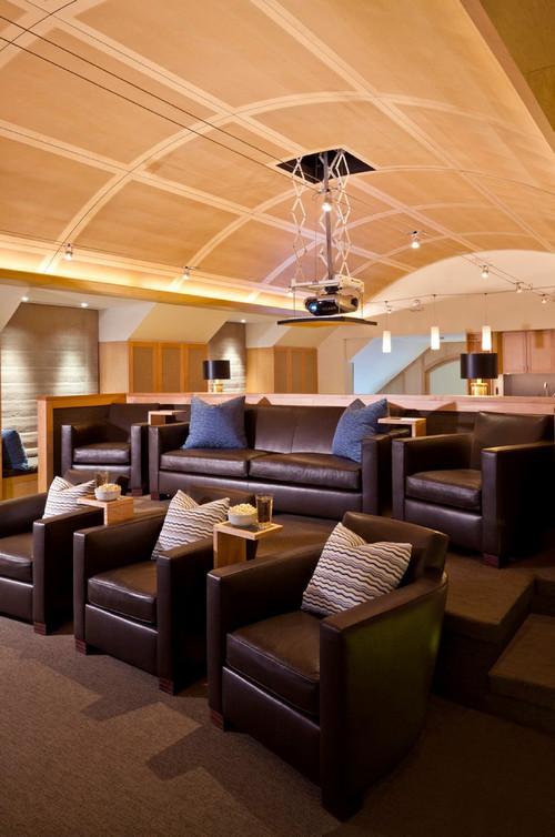 Bild: http://home-furniture.net/home-theater