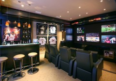Bild: http://home-furniture.net/home-theater