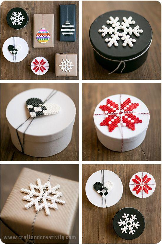 Bild hittad på Pinterest och lånad från: Craft and Creativity