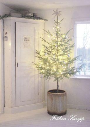 Bild hittad på Pinterest och lånad från: frokeniknopp.blogspot.com