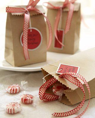 Bild hittad på Pinterest och lånad från: handverkarna.se