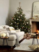 Bild hittad på Pinterest och lånad från: House Beautiful UK