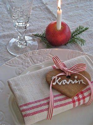 Bild hittad på Pinterest och lånad från: karinlindstrom.blogspot.com