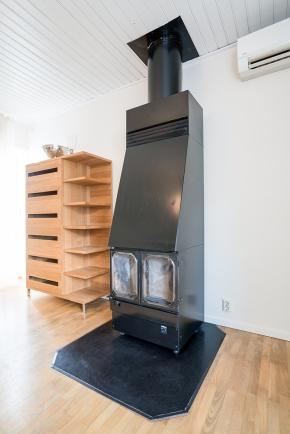 Kungsv53-Inne-HiRes-009