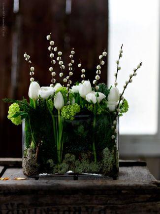 Bild hittad på Pinterest och lånad från: livethemma.ikea.se