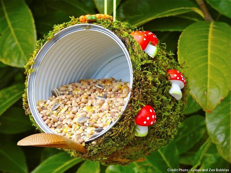Bild lånad från Green and Zen Bubbles