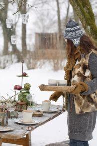 Vinterfika. Bild lånad från pentydeval.tumblr.com