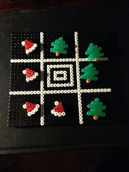 Bild hittad på Pinterest och lånad från: pinimg.com