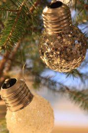 Bild hittad på Pinterest och lånad från: sjarmerendejul.blogspot.com