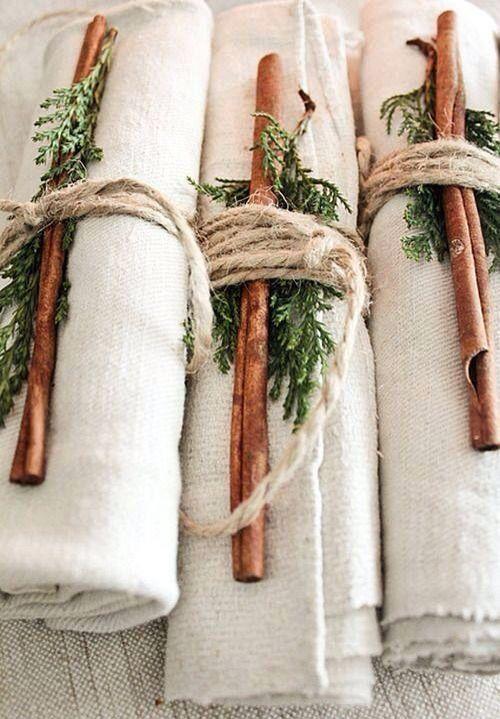 Bild hittad på Pinterest och lånad från: skonahem.com