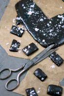 Bild hittad på Pinterest och lånad från: sötasaker.com