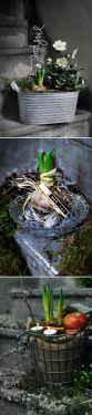Bild hittad på Pinterest och lånad från: trendenser.se