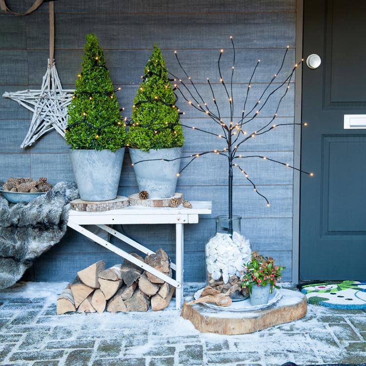 Bild hittad på Pinterest och lånad från: welke.nl