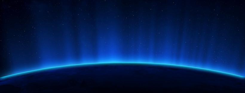 Earth Hour 2018 - WWF - #earthhour