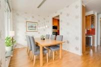 Bild på kök av Fredrik Andersson på xcLens